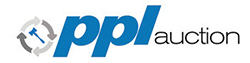 PPL Group logo