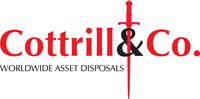 Cottrill & Co