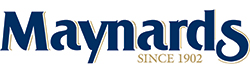 Maynards Industries