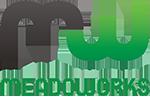 Meadoworks logo