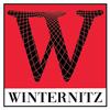 Winternitz